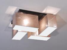 Lámpara Luz de techo blejls416d Lámpara Salón Cocina Iluminación