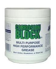 ACF50 Corrosion Block Grease 16oz/454gr