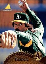 1995 Pinnacle Baseball #251-450 - Your Choice GOTBASEBALLCARDS