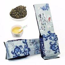Chinese Taiwan High Mountains JinXuan Milk Oolong Tea Beauty Milk Flavor Tai Wan