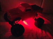 Traxxas Stampede (VXL / XL-5 / 4x4 / etc) LED light Underglow Kit