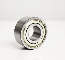 In acciaio inox cuscinetti a sfere SS 6000-SS 6006 2rs ZZ qualità industriale Niro cuscinetti a sfere