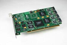 3Ware 8506-8 Escalade 8 Port SATA RAID Controller PCI-X PCI card