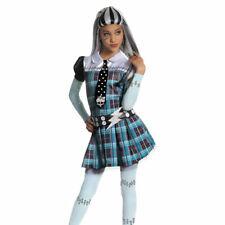 "Kinder-Kostüm Monster-High ""Frankie Stein"" 3-tlg."