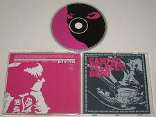 Campag Velocet/Bon chic bon genere (piasxcd 003) CD Album