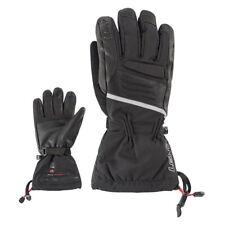Lenz Men's Heat Glove 4.0 | Heated Glove  * Batteries Sold Seperately * | L1280