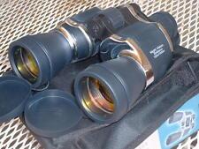 "Day/Night Chrom Binoculars 20x60 binoculars ""Perrini"" Ruby Lenses"