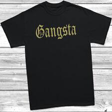 The Wu Tang Wu-Tang-Clan East Coast Rappers Hip Hop Kids Boy Girl T Shirt 908