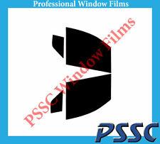 PSSC Pre Taglio Frontale Auto Finestra Film-LANCIA PHEDRA 2002 a 2010