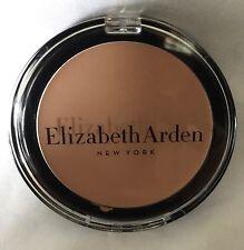 Elizabeth Arden Flawless Finish SPONGE ON MAKEUP Tester YOU CHOOSE COLOR NEW