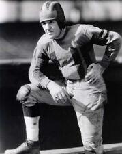 Illinois & Chicago Bears RED GRANGE Vintage 8x10 Photo Football Print