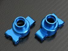 support de roue arrière f. tamiya tt-01 tt01 TT01E pour Alu Tning