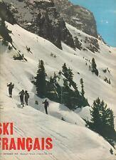 Ski Francais 153