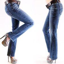 LTB Damen Jeans Hose  Valerie Lapis wash 5145-3923 Neu  only sexy Bootcut Jeans