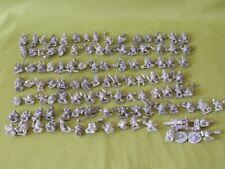 Warhammer DWARFS fuera de imprenta Metal-muchos Modelos Para Elegir
