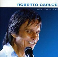 Carlos, Roberto : Esse Cara Sou Eu CD