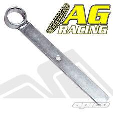 Raceline Plug Wrench Liquid Cooled 14mm Plug Motocross
