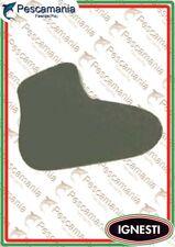 Calzerotto termico alto calzettone scarpetta scarpino