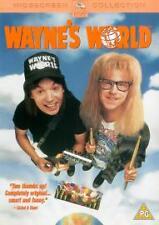Waynes World (DVD )