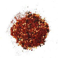 """Asian - Salt Free - """"Spicy Bang Bang"""" - Freshly Ground - Seasoning 1.7 oz - 1 LB"""