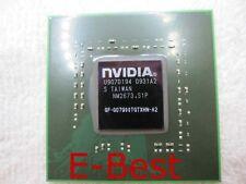 1 Piece New NVIDIA GF-GO7900TGTXHN-A2 BGA Chipset With Balls