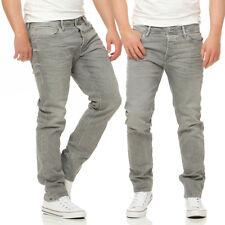 JACK & JONES - TIM ORIGINAL - 622/848 - Slim Fit - Men / Herren Jeans Hose