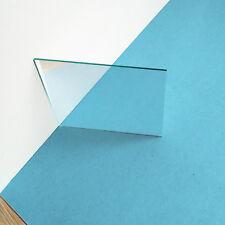 70R/30T Plate Beamsplitter Glass