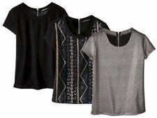 (R47) Esmara Blusenshirt Damenkleidung Oberteil Shirt NEU