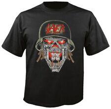 SLAYER - War Ensemble - T-Shirt