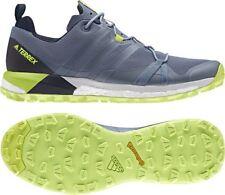 cheap for discount b63e2 6a608 ADIDAS Terrex Agravic Herren Schuhe Trekking Wandern Outdoor CM7618