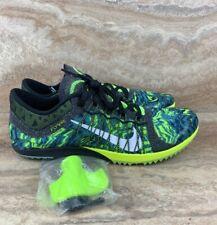 Size Zoom Green 654692 Victory Nike 300 10 3 Spikes Fierce Xc Track gby76Yf