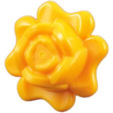 LEGO Friends - 93081c FIORE ROSE CON PIN-selezionare Qtà & col-regalo gratuito-NUOVO