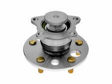 For 1995-2004 Toyota Avalon Wheel Hub Assembly Rear 85331ZV 1999 2003 1998 1996