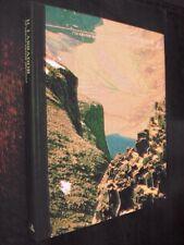 Il Labrador grandi distese selvagge Mondadori 1978 L12