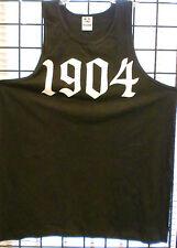 SAN DIEGO 1904 BLACK TANK TOP
