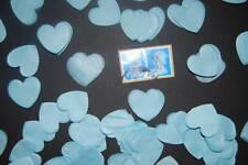 Confetti Amour Cœurs Bio Dégradable-rétro-vintage-jardin de campagne-nuptiale
