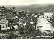 MASSA - TERME SAN CARLO