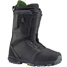 Burton Touriste snowboardboots splitboard-boots Chaussures de Snowboard hiking