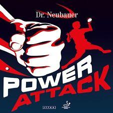 Dr.Neubauer Power Attack 1,5/1,8/2,0 mm