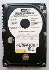 """Hard drive 3.5""""  Western Digital Raptor WD360ADFD 36GB 10000 RPM  SATA 1.5Gb/s"""