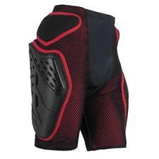 NEW ALPINESTARS Bionic Freeride Shorts