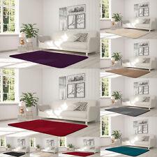 Luxury Rugs TAPPETI pavimento salotto camera da letto MAT Taglia Small Medium Large
