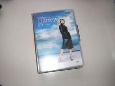 DVD Musik Lesley Garrett Notes fm My Heart EMI