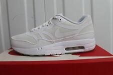 Nike Airmax 1 Premium Cinta chicas/chicos SZ.. 6,5... 6... 5,5... 5... 4,5... 4... 3,5... nuevo Y En Caja