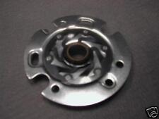 ZANUSSI TD523 Tumble Dryer REAR BEARING Spares Parts