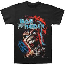 """IRON MAIDEN """"più sfrenate Dream VORTEX 'T-Shirt-Official Licensed Merchandise"""
