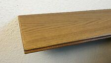 Regalboden EICHE dunkel 20 mm Echtholzfurnier 5 Größen ProBoarding Board Brett