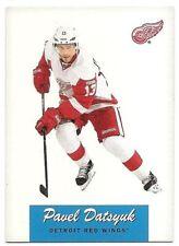 12/13 O-PEE-CHEE RETRO VARIATION Hockey (#151-200) U-Pick from List