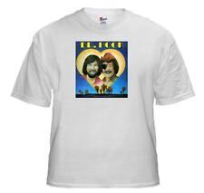 Dr Hook tee shirt Quality new adult unisex cotton t shirt 1970s pop legends