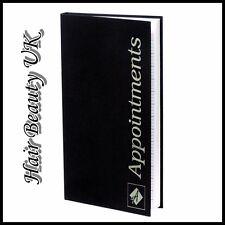 AGENDA 3 COLUMN APPOINTMENT BOOK